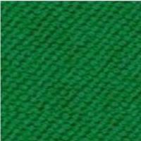 Europool 45 english green