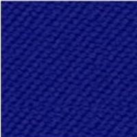 Europool 45 royal blue