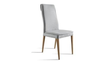 Krzesło GENEVA Komfort – Lissy