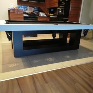 OUTLET – Stół bilardowy MONTREAL 7ft