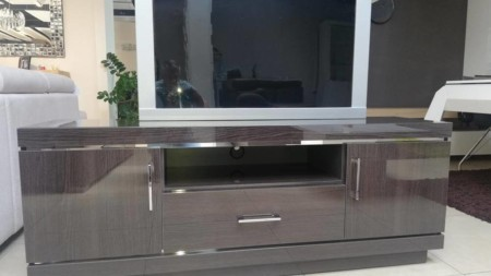 OUTLET – Szafka rtv 160 Lazzaro
