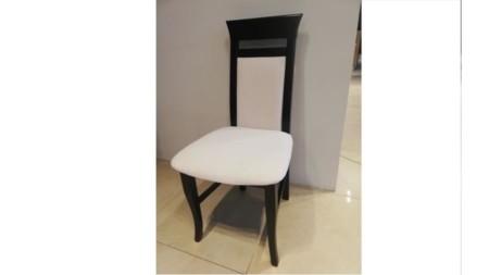 OUTLET – Krzesło Ambasador