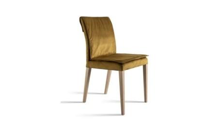 Krzesło IMPERIAL