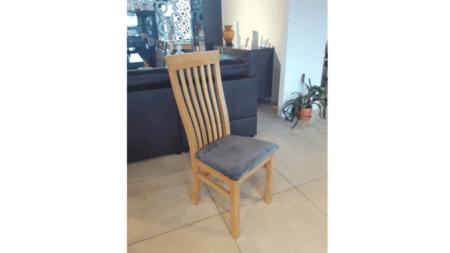 OUTLET – Krzesło MODERNO