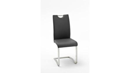 Krzesło KAMELEON