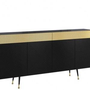 Komoda 200 Rubin – Lissy