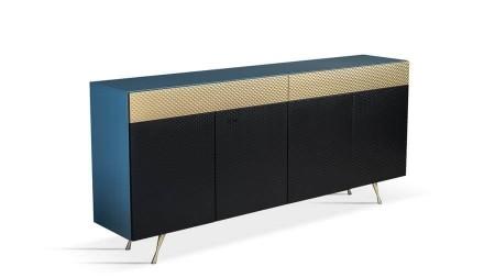 Komoda 200 – VIVIEN -Lissy