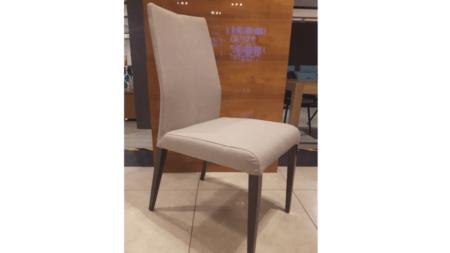 OUTLET – Krzesło Amarante