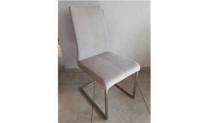 OUTLET – Krzesło Amarante płoza