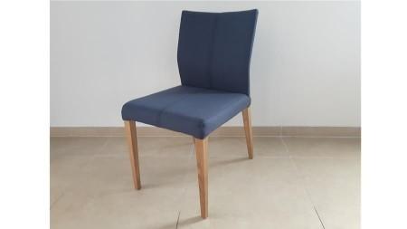 OUTLET – Krzesło Barcelona tkanina