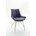 Krzesło DENVER