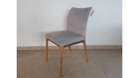 OUTLET Krzesło EKO