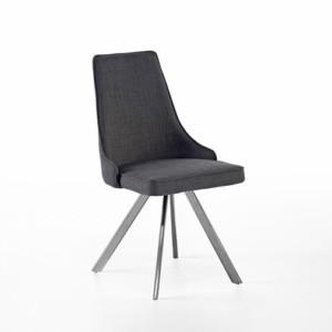 Krzesło EKWADOR