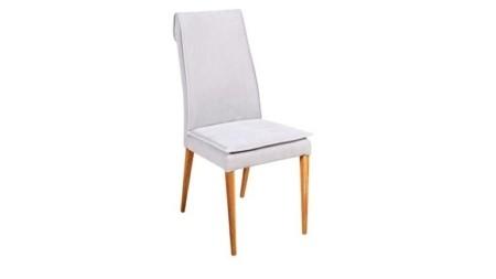 Krzesło GENEVA Komfort