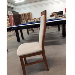 OUTLET – Krzesło Locus