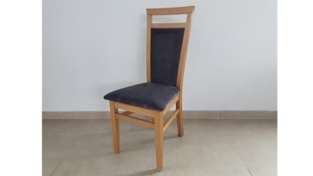 OUTLET – Krzesło MILANO