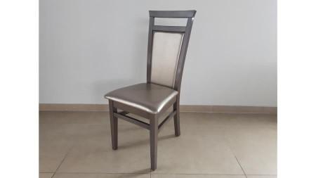 OUTLET – Krzesło MILANO połysk