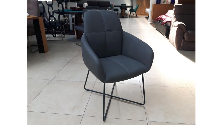OUTLET Krzesło TEKSAS