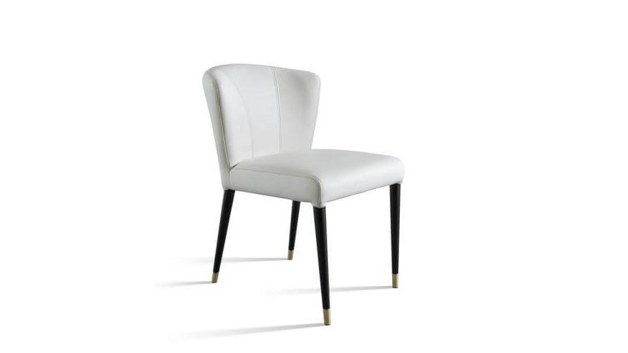 Krzesło VIRADO – Lissy