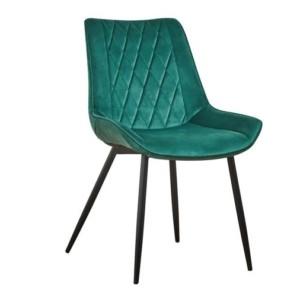 Krzesło DAKOTA