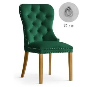 Krzesło MONTANA