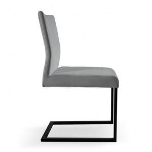 Krzesło SEVILLA – Lissy