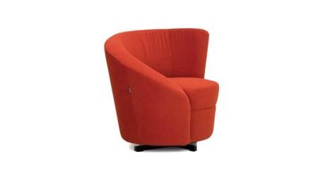 Fotel LIDO