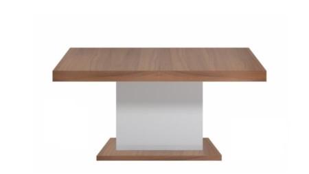 Stół LOCUS 160 / 220 rozkładany BOLONIA