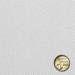 Novel 10 Silver