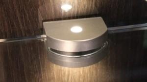 Klips LED