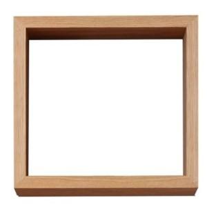 Półka kwadratowa