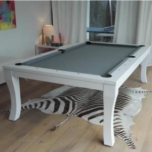 Stół bilardowy PALERMO 8ft