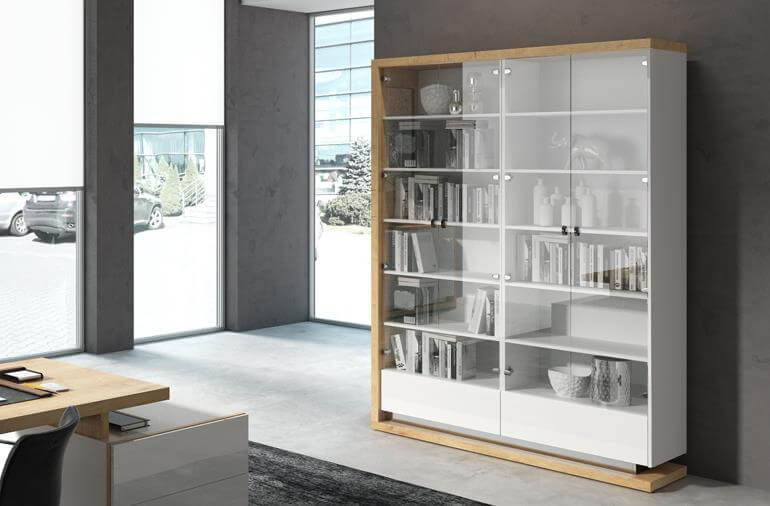 Biblioteka 160 – PORTO – Lissy