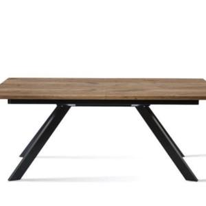 Stół PROFILO 160 / 200 cm rozkładany