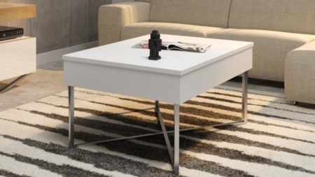 Ława LIFT 99×60 – stolik kawowy RIMINI PREMIUM – Lissy