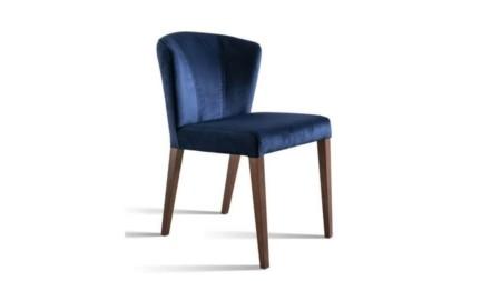 Krzesło ROMA Komfort – Lissy