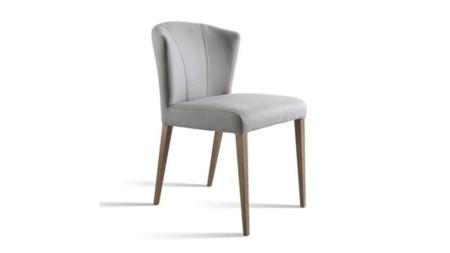 OUTLET Krzesło ROMA Komfort