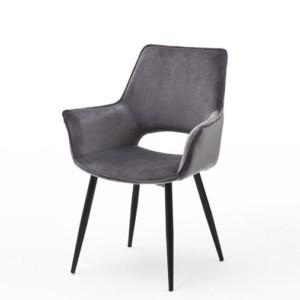 Krzesło SAMANTA