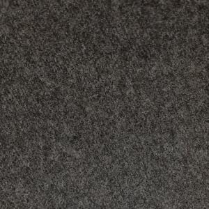 D Sheford Dark Grey