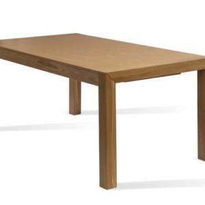 Stół rozkładany 172 / 272 cm BARCELONA