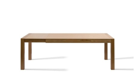 OUTLET – Stół rozkładany 210 / 270 cm BARCELONA