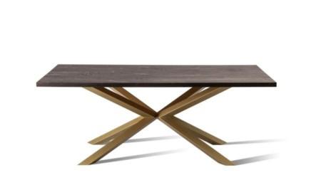 Stół IMPERIAL 180 / 300 cm rozkładany