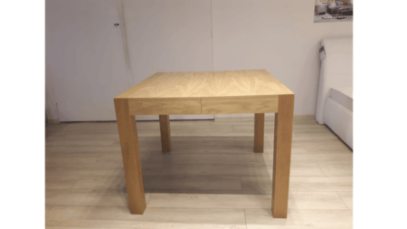 OUTLET – Stół 96 / 297 MAXI Barcelona