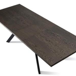 Stół PROFILO 200 / 280 cm rozkładany