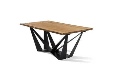 Stół SPIDER 180 cm nierozkładany