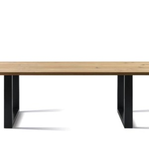 Stół SQUARE 240 cm nierozkładany – Lissy