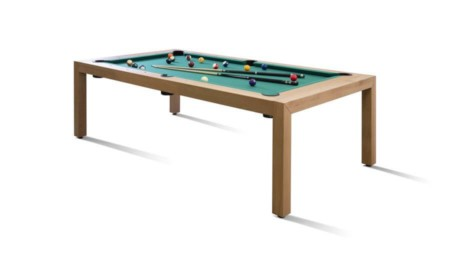 Stół bilardowy KANSAS 7ft