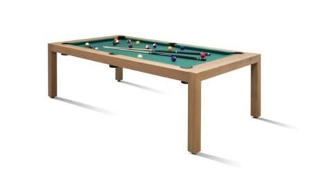 Stół bilardowy KANSAS 6ft