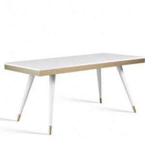Stół 180 / 274 rozkładany – RUBIN – Lissy