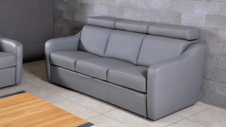 Sofa SYDNEY 3
